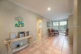 10 Whistling Swan Road - Photo 40