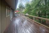 10 Whistling Swan Road - Photo 46
