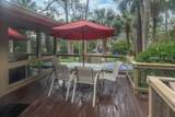 10 Whistling Swan Road - Photo 47