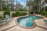10 Whistling Swan Road - Photo 48