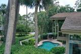 10 Whistling Swan Road - Photo 49