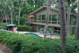 10 Whistling Swan Road - Photo 50