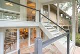 10 Whistling Swan Road - Photo 6