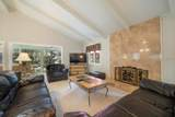 10 Whistling Swan Road - Photo 7