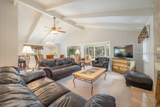 10 Whistling Swan Road - Photo 8