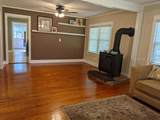 2055 Smiths Crossing - Photo 10