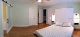 2055 Smiths Crossing - Photo 14