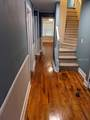 2055 Smiths Crossing - Photo 16