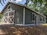 2055 Smiths Crossing - Photo 21