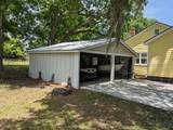 2055 Smiths Crossing - Photo 3