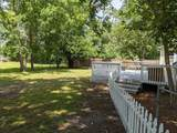 2055 Smiths Crossing - Photo 6