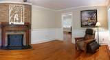2055 Smiths Crossing - Photo 8