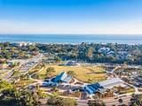 10 Forest Beach Drive - Photo 29