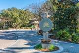 10 Forest Beach Drive - Photo 37