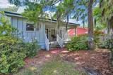 167 Palm Key Place - Photo 2