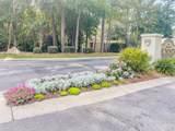 380 Marshland Road - Photo 35