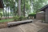 4 Wood Duck Court - Photo 27