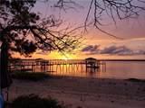 6 Calibogue Cay Road - Photo 6
