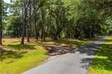 73 Fuskie Lane - Photo 7