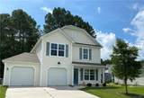 7 Savannah Oak Drive - Photo 1