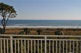 21 Forest Beach Drive - Photo 16