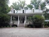 284 Spring Island Drive - Photo 1