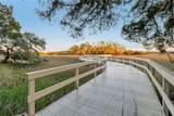 15 Cedar Lane - Photo 47