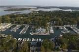 K 178 Windmill Harbour Marina - Photo 11