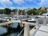 K 178 Windmill Harbour Marina - Photo 6