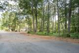 17 Turrett Shell Lane - Photo 11