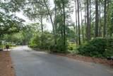 17 Turrett Shell Lane - Photo 5