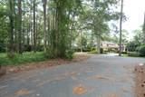 17 Turrett Shell Lane - Photo 6