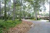 17 Turrett Shell Lane - Photo 8