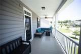 3920 Sage Drive - Photo 18