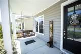 3920 Sage Drive - Photo 4