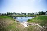 3920 Sage Drive - Photo 40