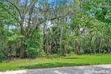 00 Cassique Creek Drive - Photo 1