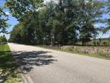 TBD Langfordville Rd. Road - Photo 29