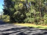 8 Belfair Point Drive - Photo 5