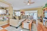13 Gold Oak Court - Photo 17