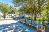 4 Forest Beach Drive - Photo 35