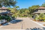 4 Forest Beach Drive - Photo 37
