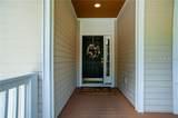 39 Wax Myrtle Court - Photo 5