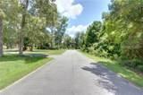 5C Live Oak Lane - Photo 7