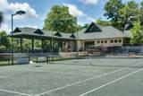 6 Cottage Court - Photo 47