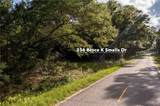 336 Bruce K Smalls Drive - Photo 10