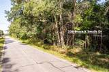 336 Bruce K Smalls Drive - Photo 11