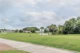 86 Rivergrass Lane - Photo 43