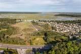 559 Parris Island Gateway - Photo 2