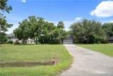 1842 Carolina Avenue - Photo 3